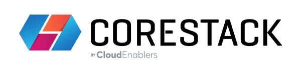 Cloudenablers - Partners