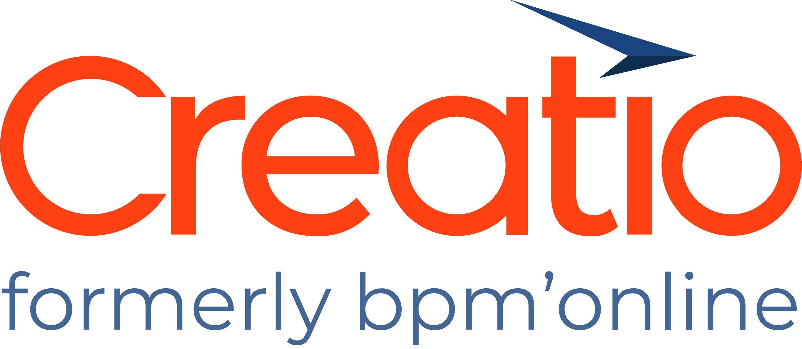 CRM implementation partner